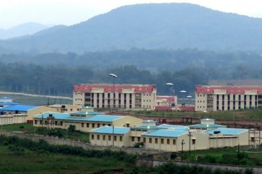 The Central University of Odisha Closed Indefinitely Fearing Students' Agitation