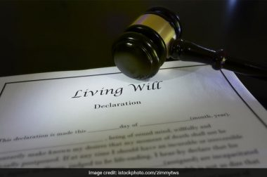Supreme Court Judgement on Passive Euthanasia