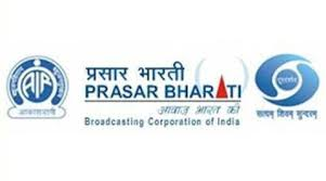 The Prasar Bharathi (Broadcasting Corporation of India) Act,1990