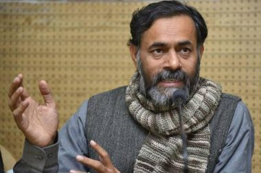Yogendra Yadav Writes an Open Letter to Prime Minister Narendra Modi on SSC Scam