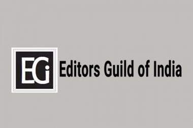 Editors Guild of India Condems Smriti Irani's Move on Fake News