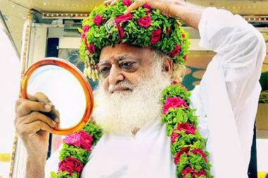 AIDWA Statement on Conviction of Asaram