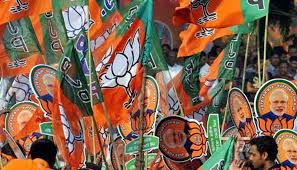 BJP's Plan B – How To Grab Power Without Winning Elections