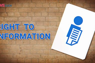 Vacancies are Throttling Indian Citizens' Right to Information