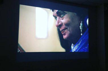 Naach Artist Ram Chandra Manjhi wins the Sangeet Natak Akademi Award 2017