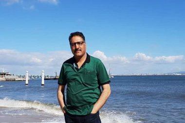 Shujaat Bhukari – a Brave Reporter, a Real Journalist