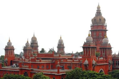 Madras High Court Judgement on Father's Name Optional in Birth Certificate
