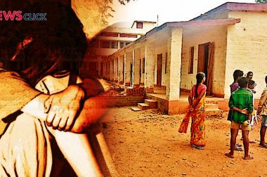 Jharkhand Gang-Rape Case: Four of the five victims are tribals