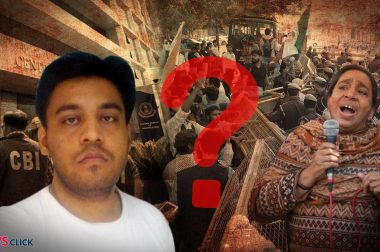 CBI to File Closure Report in Najeeb's Case? Says Followed Court Orders but Discovered No Leads