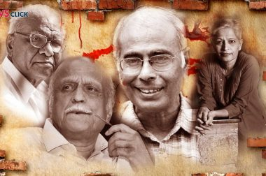 Hindutva Terror: Story of the Common Link Between the Four Murders