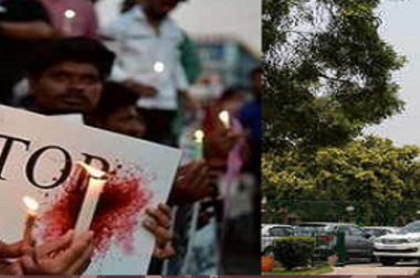 Yet Another Mob Lynching In UP: What Has Been Done to Implement Apex Court's Directives?