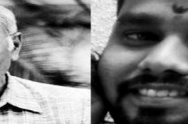 Is Dabholkar's Killer Really Under Arrest?