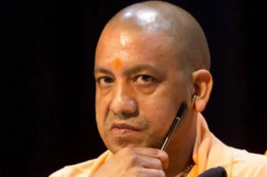 Why should UP CM Adityanath not be prosecuted, asks SC