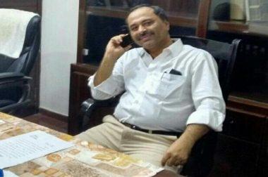 Lawyers and Activists Condemn Uttar Kannada Activist Ajit Nayak's Murder