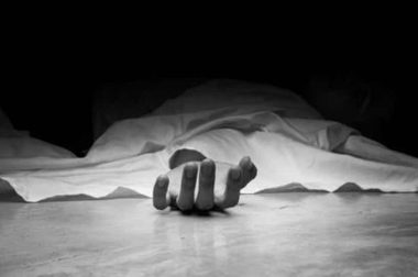 Dalit woman stoned to death for not withdrawing sexual harassment complaint
