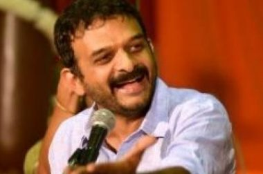 Attack on Carnatic Musicians: We Condemn Attempts to Limit and Stifle Free Expression