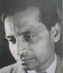 What Buddhadev Bose, one of the pioneers of Bengali modernism, thought of English