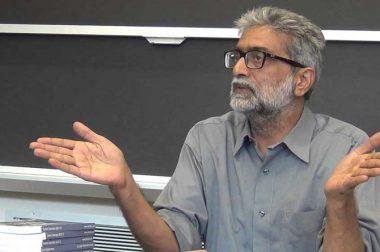 """""""I have won my freedom"""": Gautam Navlakha after Delhi High Court Judgement"""