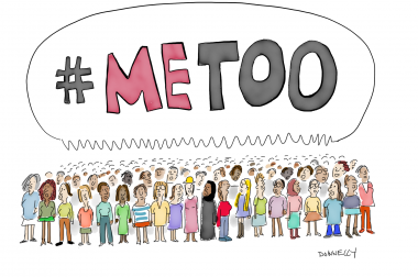Network of Women in Media, India: Statement on #MeToo in Indian Media