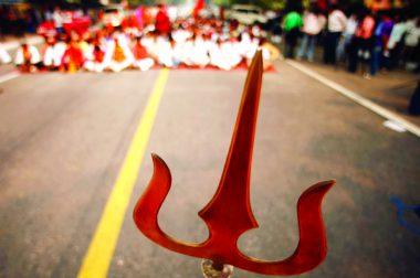 Hindutva Poses the Greatest Threat to Women