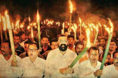 Is Assam being Polarised on the Citizenship Bill Issue?