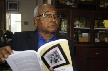The Way to Understand Kancha Ilaiah's Works