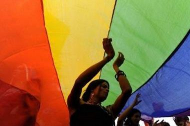 Censorship, Section 377 ruling and the rise in right-wing assault