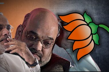 Assembly Verdict: Different Outcomes, But BJP is Biggest Loser