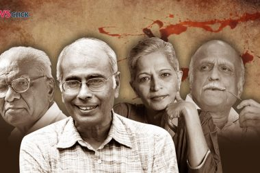 Investigation in Rationalists' Assassinations: Some Hope, Some Dead Ends