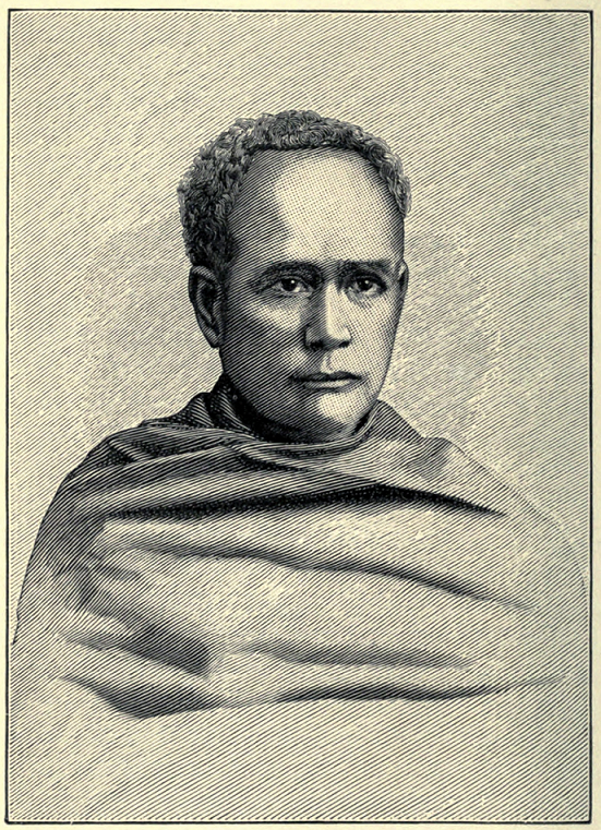 The Vidyasagar Legacy: What he stood for and what he was against