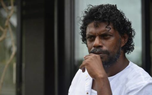 Right Wing Groups Abuse Actor Vinayakan with Racist and Casteist Remarks