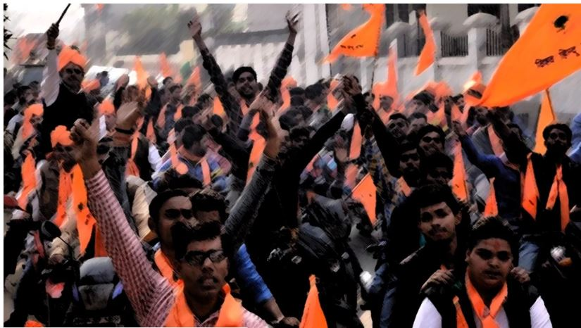 Reflections on How to Fight Hindutva
