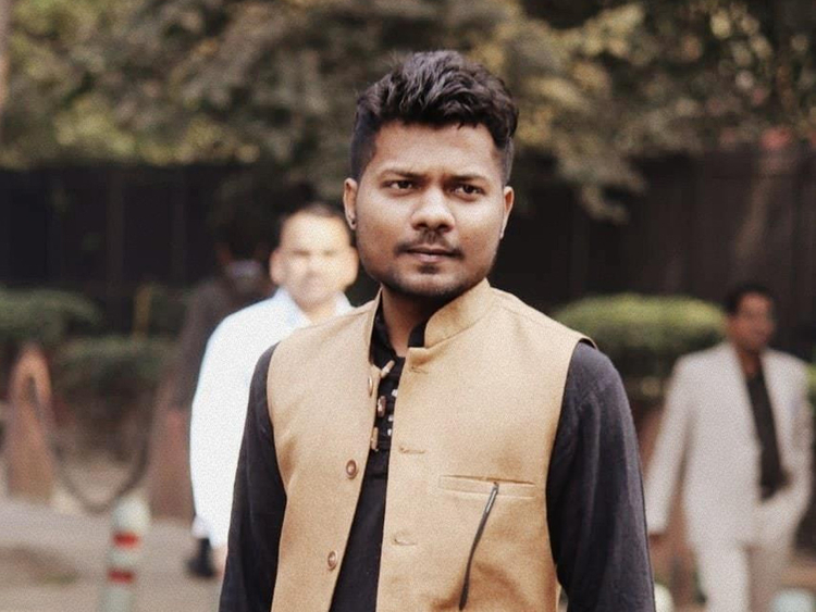 Why the Arrest of Journalist Prashant Kanojia by UP Police is Illegal