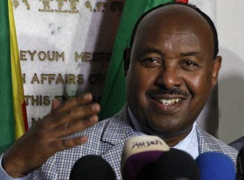 Talks to Resume in Sudan After Military Junta Agrees to Release Political Prisoners
