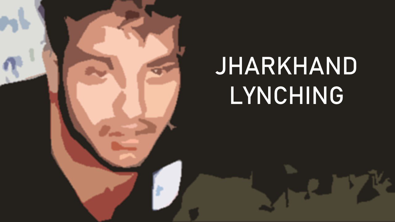 After Tabrez Ansari's Lynching, Attempts at Religious Polarisation Continue in Jharkhand Village