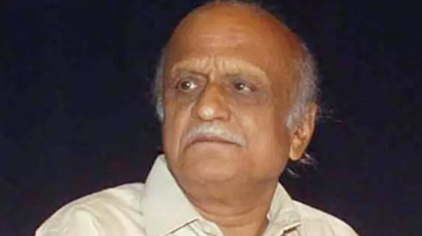 Who Killed Kalburgi? Four Years Later Question Still Remains