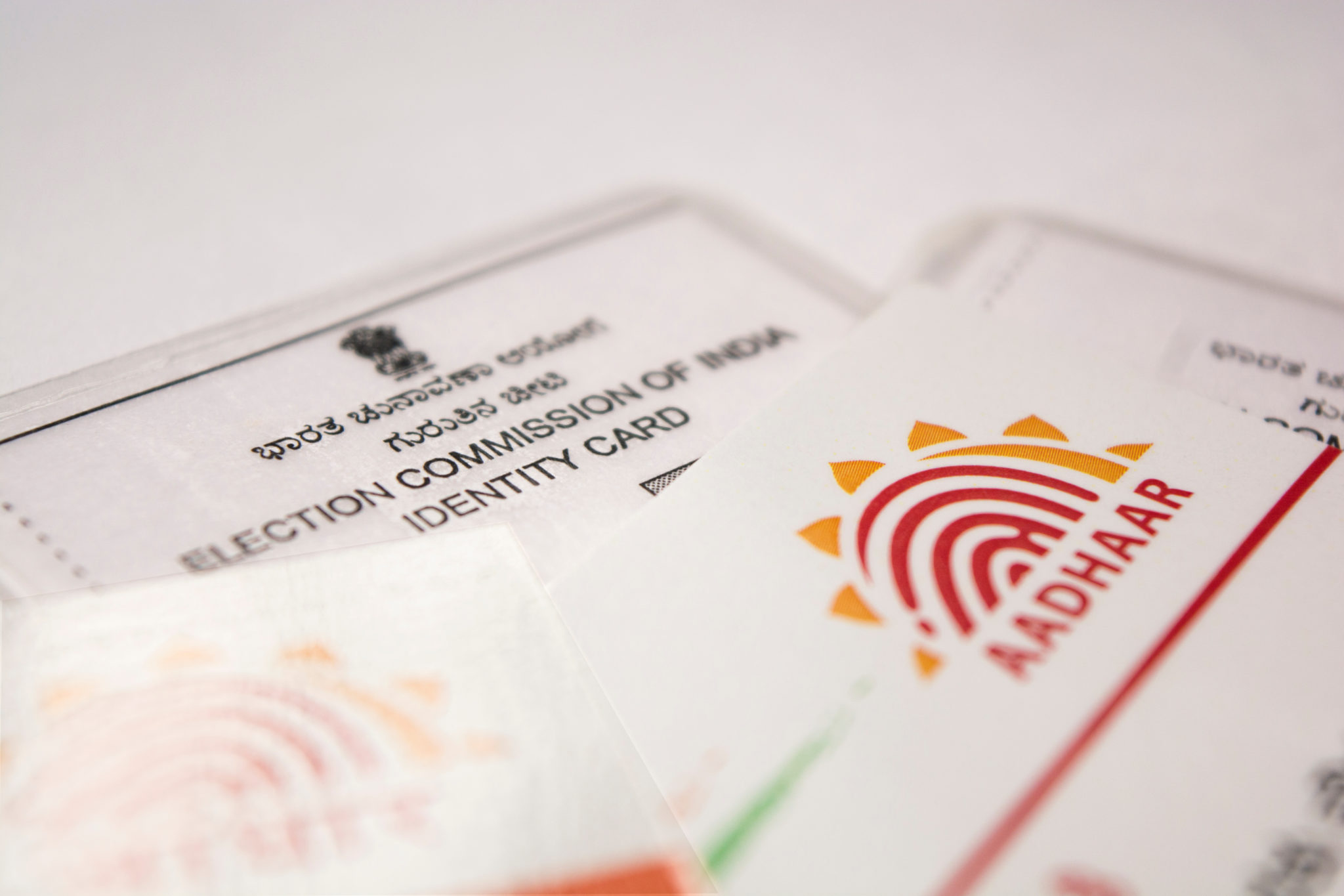 Linking voter IDs with Aadhaar numbers: Over 200 concerned citizens write to ECI
