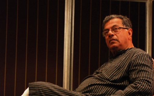 Girish Karnad, the Playwright Against the Right