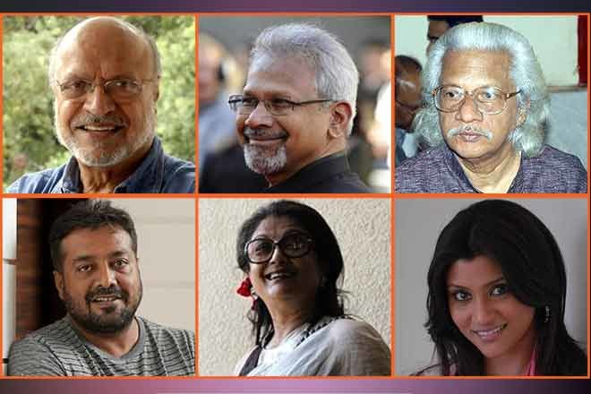 Today 'Jai Sri Ram' Has Become A Provocative 'War-Cry', 49 Celebs Write Open Letter To PM Modi