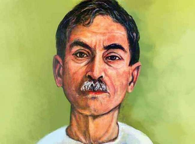 Row Over Power 'Disconnection' in Munshi Premchand's House in Lamhi