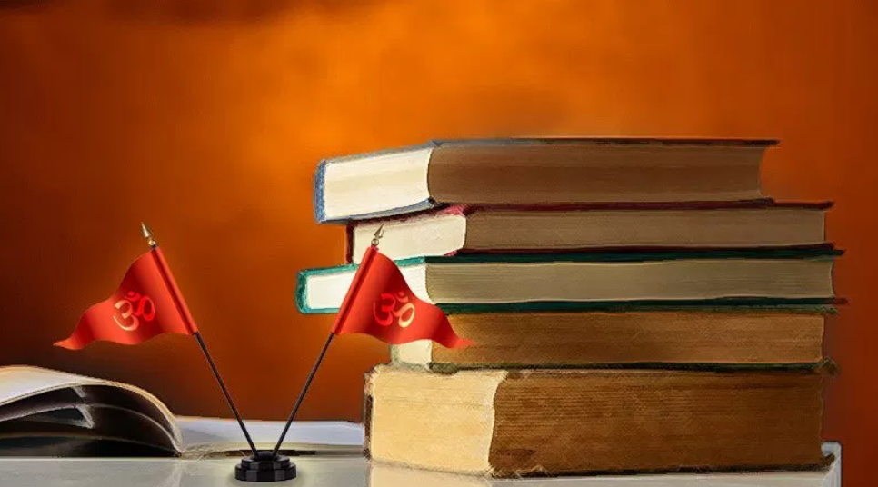Draft National Education Policy – Seductive Sophistry in RSS' Service