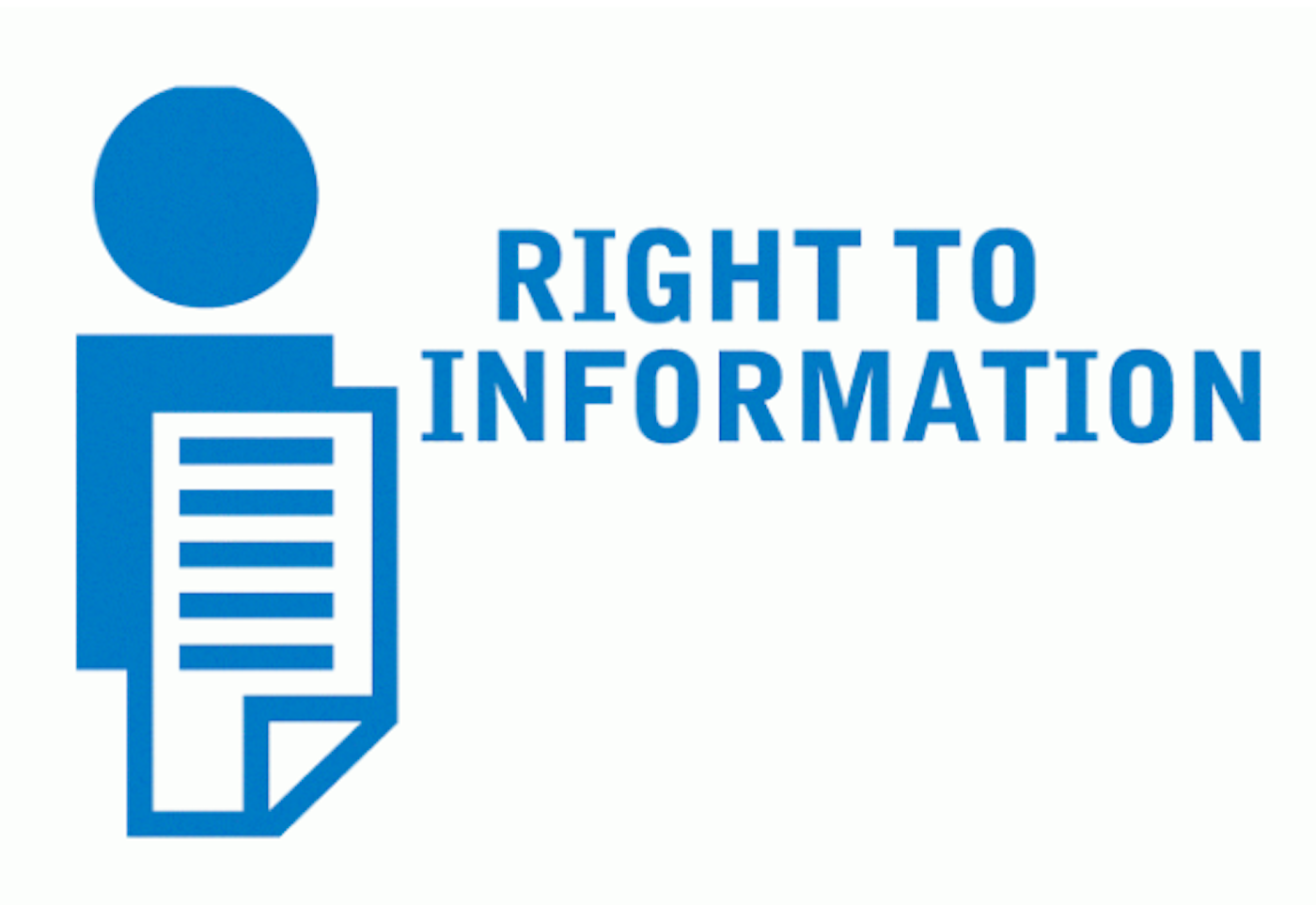 Seven former information commissioners condemn government move to amend RTI Act