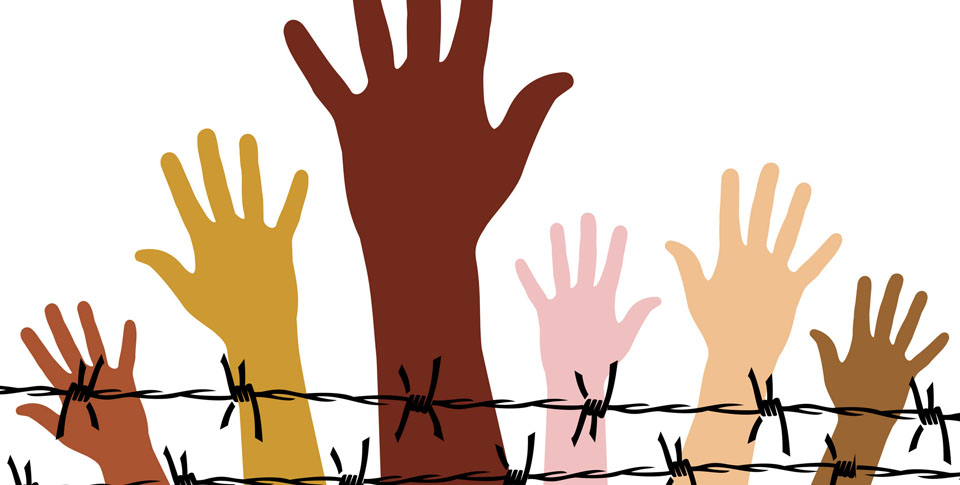 WSS Statement On Arrest Warrants Issued By Jharkhand Government Against Activists And Writers