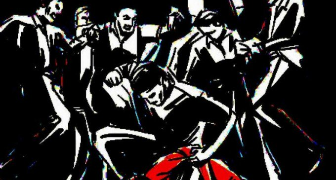 Three Cattle Traders Lynched by Mob in Bihar