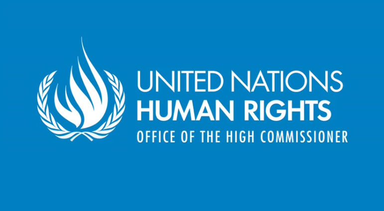 UN rights experts urge India to end the crackdown in Kashmir