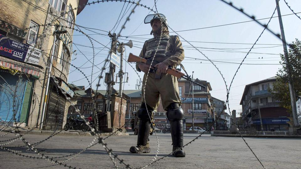 Explained: Article 370 and Article 35A