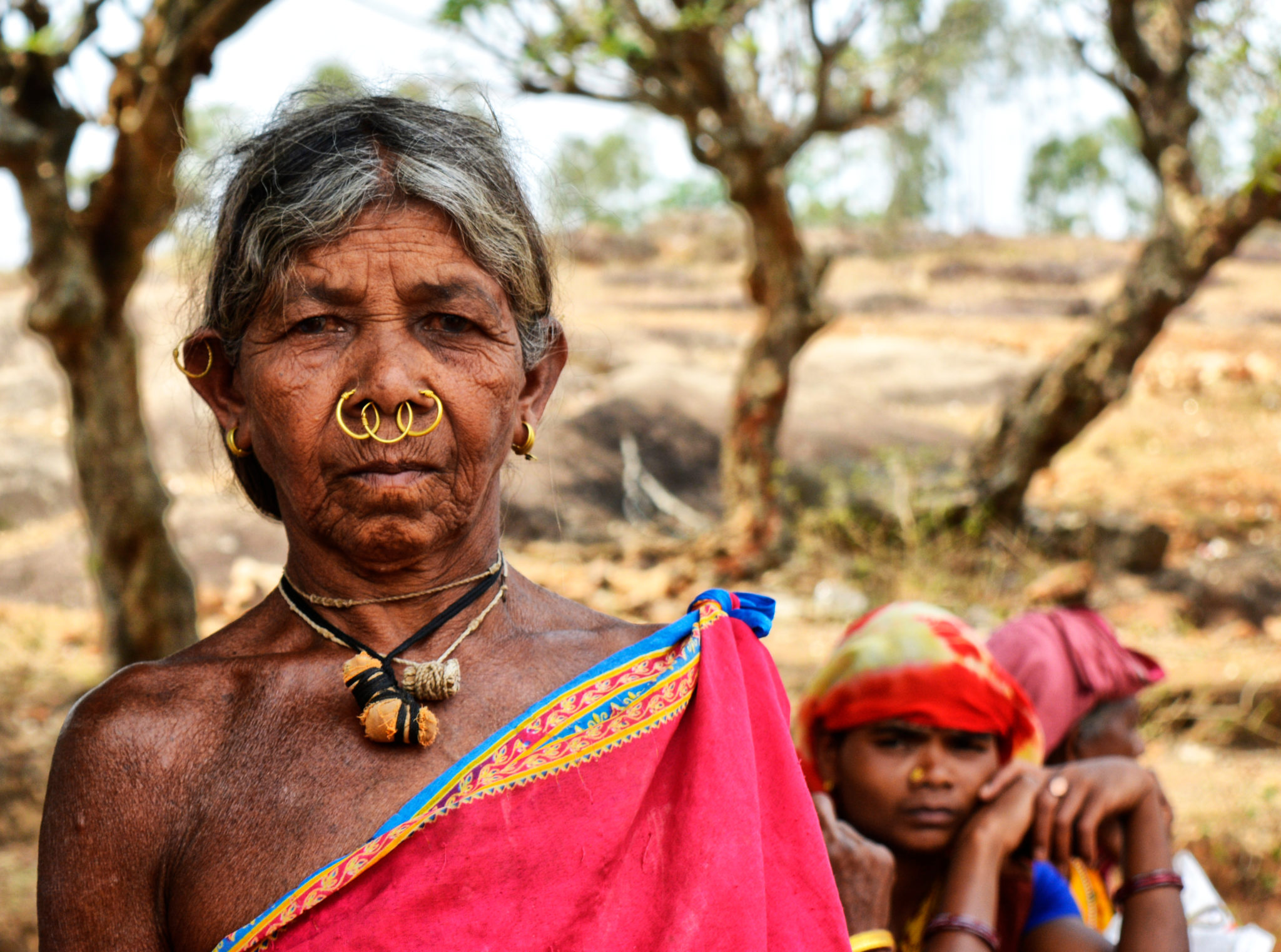 Forest Rights Act:  Supreme Court extends its stay on eviction of tribals and other dwellers