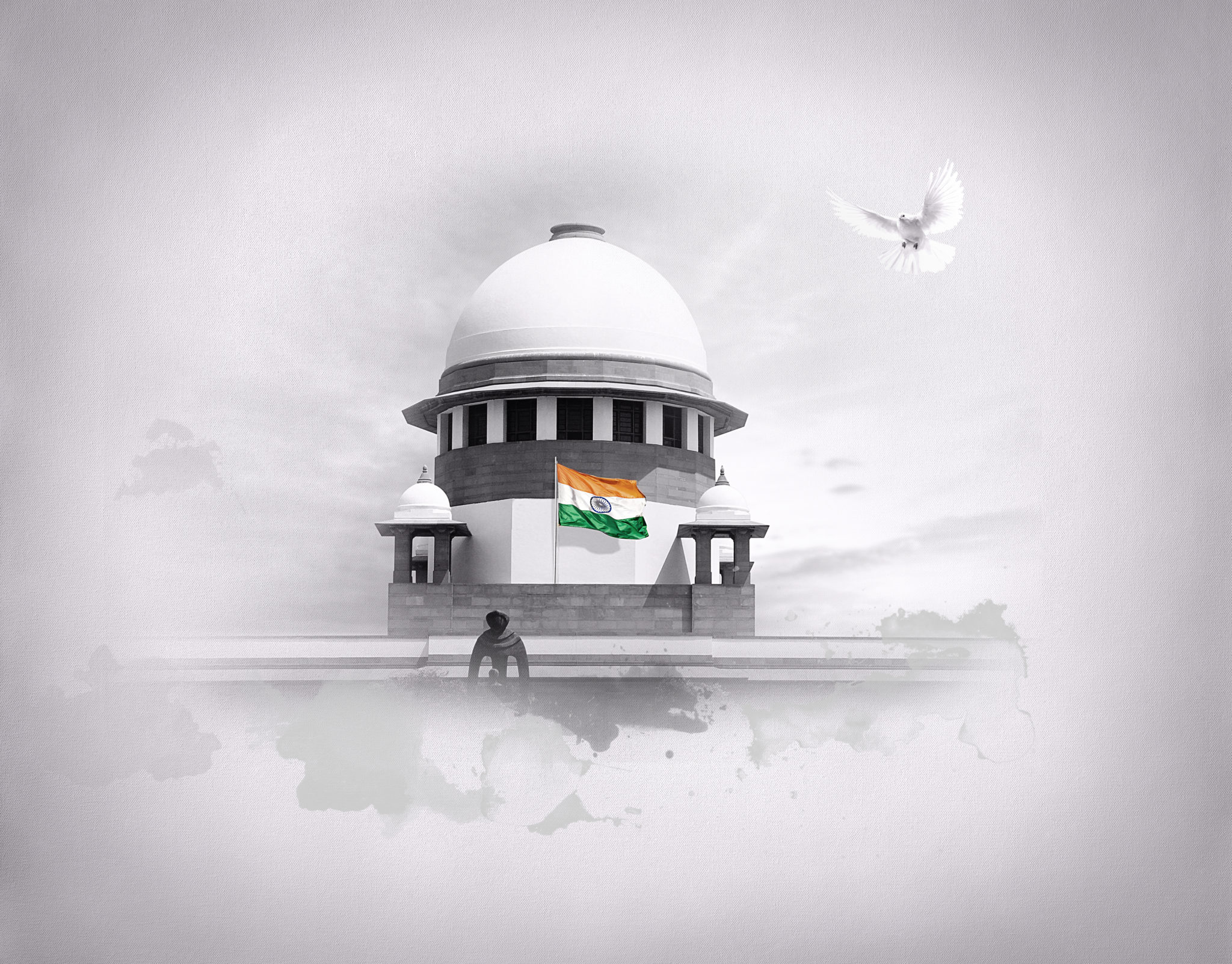 Ayodhya arguments likely to be completed by October 18, says Supreme Court