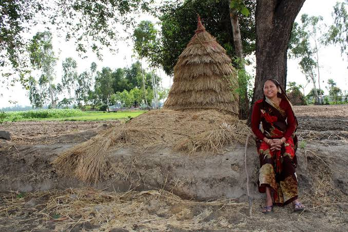 'Forest Department Pushing Tribal Land Claims Towards Rejection in UP'