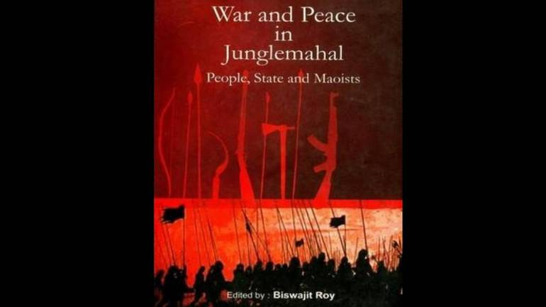Books About Wars in Your Country